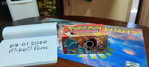 Pokemon collection for Sale in Los Angeles, CA