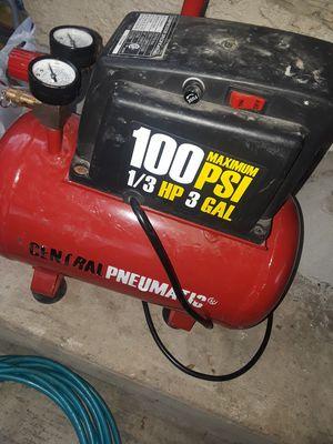 Compressor for Sale in San Antonio, TX