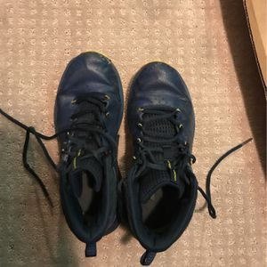 Steph Currys for Sale in Shelton, CT