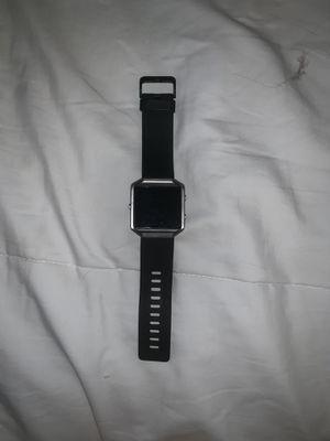 Fitbit Blaze for Sale in FSTRVL TRVOSE, PA