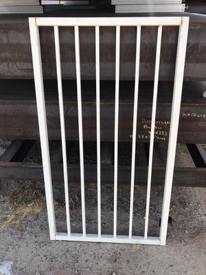 Gate/Pool Gate ****Will get measurements***** for Sale in Glendale, AZ