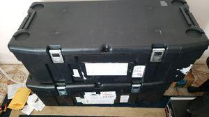 Gorilla Tuff Box Tote for Sale in Stone Mountain, GA