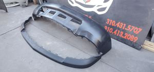2024 - 2015 CHEVY SILVERADO 1500 FRONT BUMPER STEEL PAINT W/ UPPER MOLDING PAD GENUINE USED OEM. K2 for Sale in Compton, CA