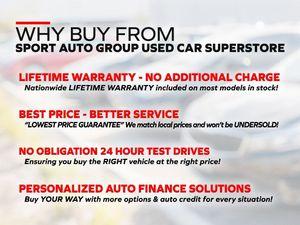 2004 Honda CR-V for Sale in Orlando, FL