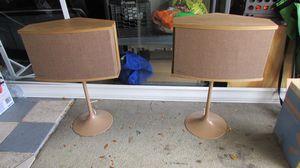BOSE 901 SPEAKERS for Sale in St. Petersburg, FL