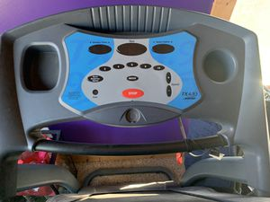 Treadmill for Sale in Elizabeth, PA