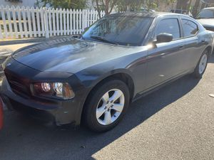 Dodge Charger for Sale in Paramount, CA