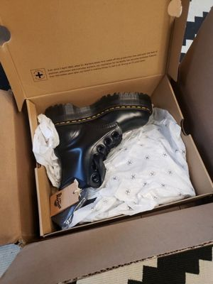 Dr. Martens Molly for Sale in Los Angeles, CA