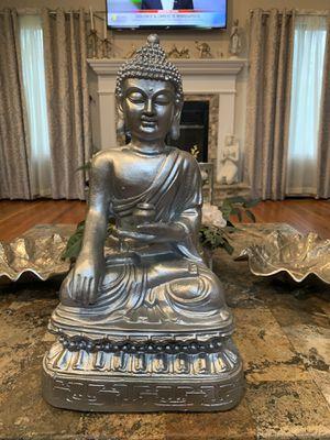 Buddha statue for Sale in Katonah, NY