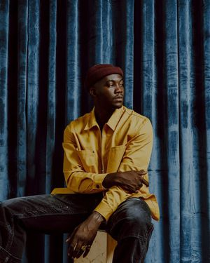 2 Jacob Banks Tickets - Feb 2 for Sale in Tempe, AZ