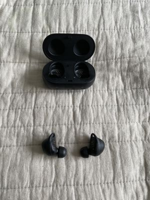 Samsung Gear IconX Wireless Earbuds for Sale in Brooklyn, NY