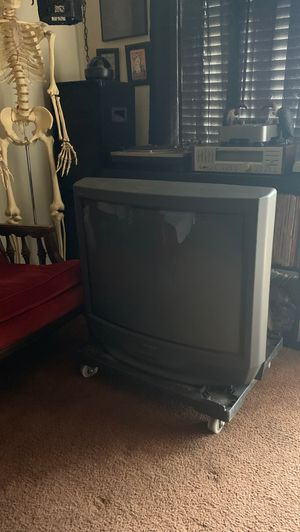 FREE SONY TV for Sale in Los Angeles, CA