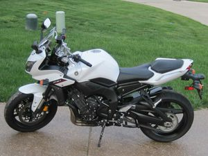 2014<<<<<<< Yamaha>>>>>>>>> FZ1 Only 669 Miles Garage stored Fresh for Sale in Cheyenne, WY