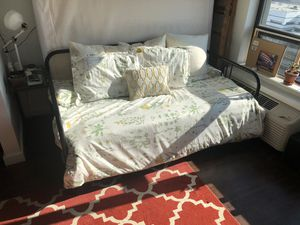 Daybed for Sale in Portland, OR