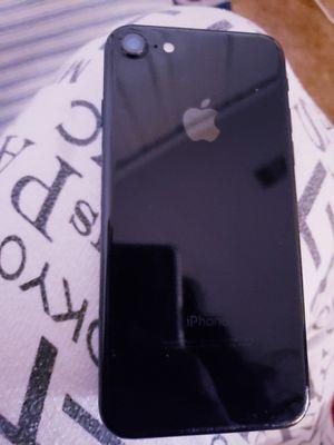 iPhone 7 OBO for Sale in McLean, VA