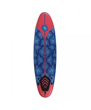 6 ft Foam Surfboards for Sale in Orlando, FL
