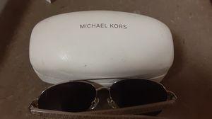 Michael Kors sunglasses for Sale in San Jose, CA
