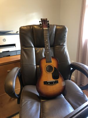 Mark II Student Guitar for Sale in Southington, CT