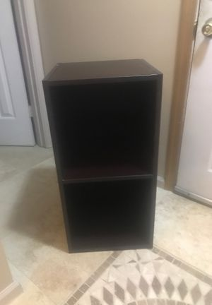 Small shelf unit for Sale in Norfolk, VA