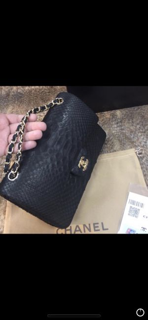 Chanel bags for Sale in Garland, TX