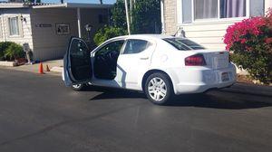 2014 Dodge avenger for Sale in El Cajon, CA