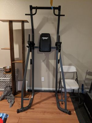 Ab cruncher for Sale in Thornton, CO