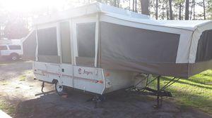 1997 pop up camper for Sale in Palm Bay, FL
