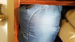 Sleeping bags for Sale in Washougal, WA
