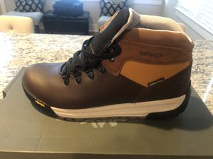Timberland / J. Crew GT Scrambler Mid Hikers (Men's Size 9) for Sale in Nashville, TN