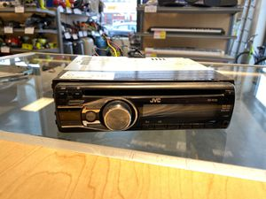 JVC for Sale in Cicero, IL