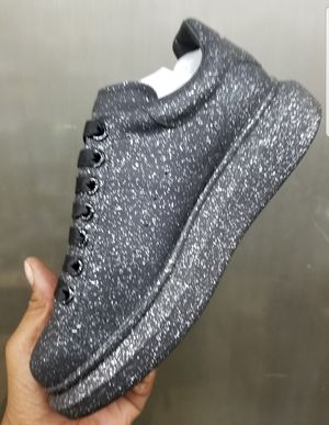 Alexander McQueen sneakers for Sale in New York, NY