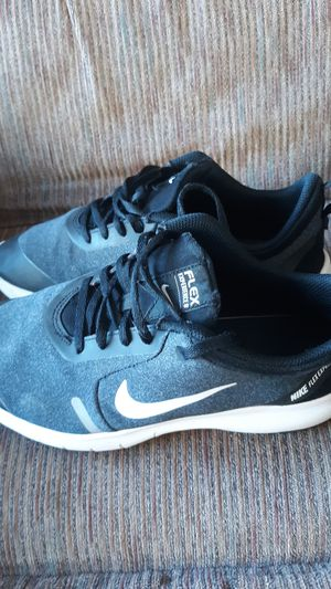 Nike flex for Sale in Mesa, AZ