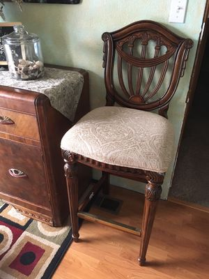 Bar stool for Sale in Graham, WA