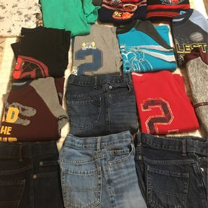 Boy Clothes for Sale in Maywood, IL