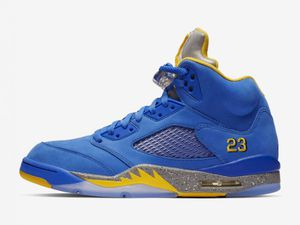 Air Jordan 5 retro for Sale in St. Louis, MO