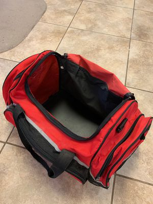 Gym Bag for Sale in Dallas, TX