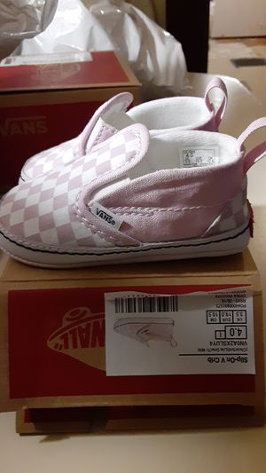 Vans for Sale in Youngstown, OH