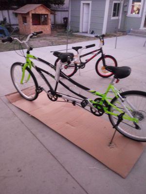 Nueva bicicleta for Sale in Long Beach, CA