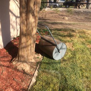 Roller for Sale in Fresno, CA