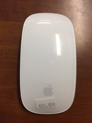 Magic Mouse 2 for Sale in San Francisco, CA