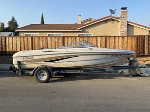 Reinell boat 1997 for Sale in San Jose, CA