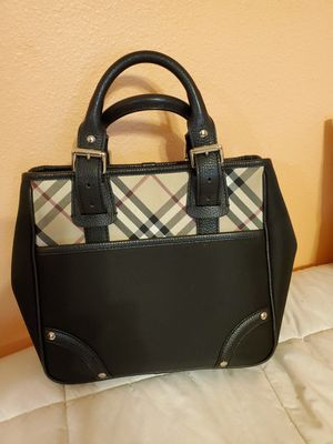 Burberry for Sale in Las Vegas, NV