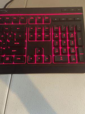 Keyboard for Sale in Little Rock, AR