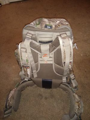Alps Realtree backpack for Sale in Atlanta, GA
