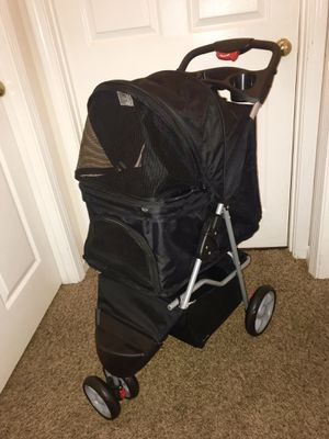 Dog Stroller for Small Dogs for Sale in Duluth, GA