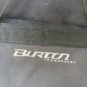Burton Snowboard Bag for Sale in San Diego, CA