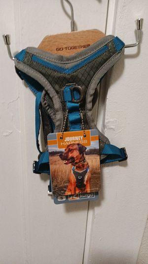 Small dog harness for Sale in Lodi, CA