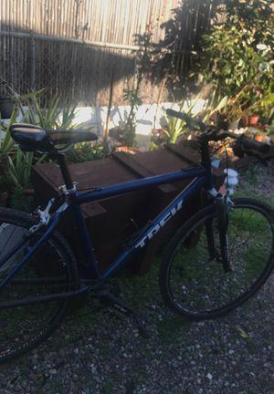 Trek Off Road Bike for Sale in Poway, CA