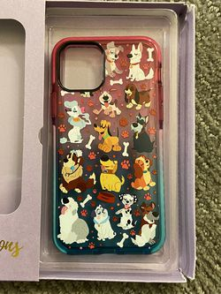 iPhone 11 PRO phone case for Sale in Fremont,  CA