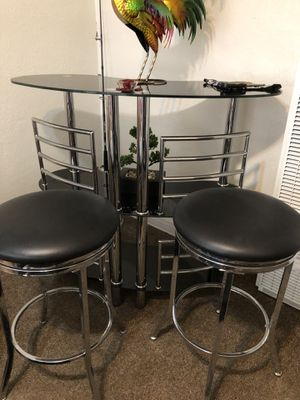 Bar set for Sale in Oceanside, CA